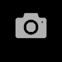 Радіатор Фотон 404