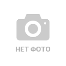 Двигун DL190-12 DLH1100 фото Кільця поршневі D-105mm (комплект 3 кільця 3х3х5)
